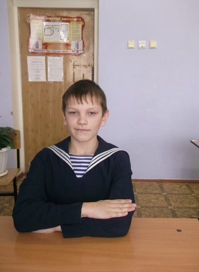 Дмитрий Буйняков, 14 ноября , Новошешминск, id158371351