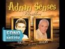 Adnan Şenses - Bana Herşey Seni Hatırlatıyor (Official Audio)