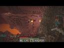 [Выживание на сервере 1.11.2] - Ад и ферма моркови E3