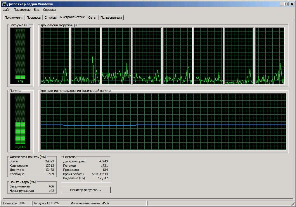Хостинги игровых серверов самп 1 слот 1 рубль bhop мод для сервера css