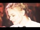 Chloe Grace Moretz - ησвσ∂у кηєω ωнαт ιт тσσк тσ вєℓινє...