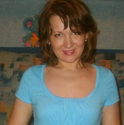 Светлана Филипишена