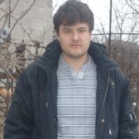 Александр Кайданович