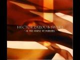 Hector Zazou &amp Swara - Wanna Mako