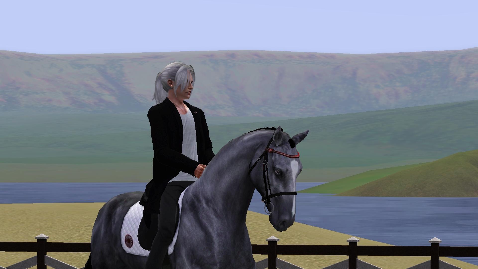 Регистрация лошадей в RHF 2 - Страница 9 UCyn15cHvdQ