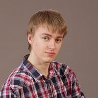 Юрий Егоров  Mixty