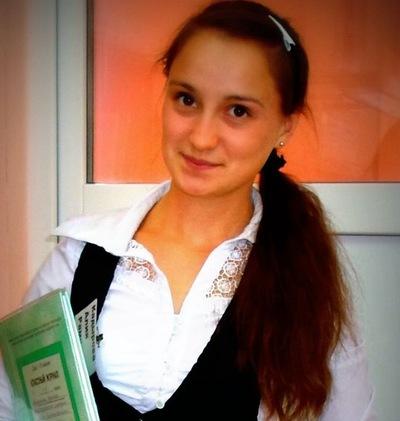 Алия Кадырова, 9 мая , Шаран, id51748707