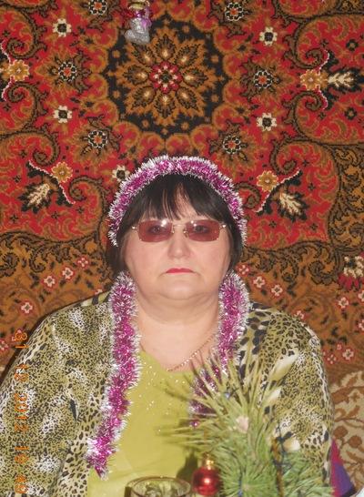 Ольга Серова-Коваленко, 2 марта 1957, Луганск, id174998890