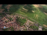 Путешествия - Милая Франция - 06. Эльзас