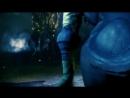 Клип Warframe 4(OneRepublic - Everybody loves me)