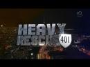 Спасатели-тяжеловесы 2 сезон 4 серия / Heavy Rescue