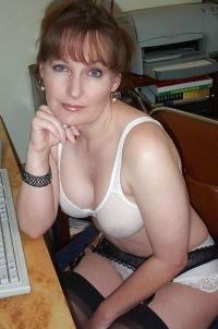 Красивые зрелые жёны фото 217-86