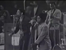 James brown Bobby Byrd Sex machine 1971