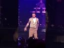 Liam Payne. Strip that down. Beacon theater 6/20/18
