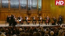 The 12 Cellists of the Berlin Philharmonic Orchestra - George Gershwin Clap Yo Hands
