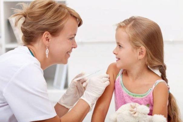 Православная церковь о вакцинации: отношение, мнение и ответы на частые вопросы