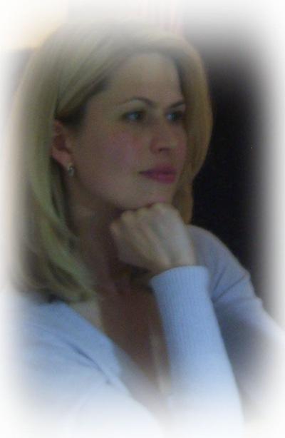 Антонина Зотова, 21 февраля , Санкт-Петербург, id140989389