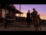 Tremors 4 The Legend Begins (2004)