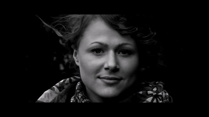 ПОЭЗИЯ – Анастасия Дмитрук – Я нам мира у Бога вымолю… – НЕФЕДОВфильм