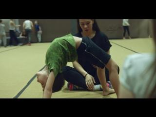 Спортивная акробатика / Спортэкс