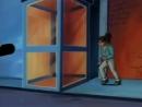 Человек-паук 1994-3 сезон 1-5 серия