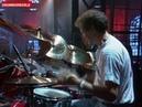 JON HISEMAN (R.I.P): EXTENDED DRUM SOLO - Jon Lord - Western Promise