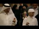 ОЧЕНЬ ТРОГАТЕЛЬНОЕ ПРО ДОБРО нашид ислам.самый лучший ролик