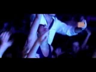 Avicii ft. Salem Al Fakir - You make me (Unofficial video)