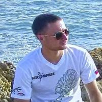 Антон Дрянков