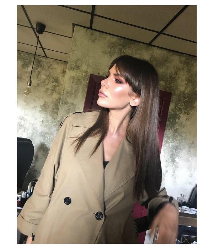 Руслана Ахременко | Минск