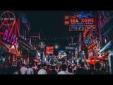 Solomun &amp Maceo Plex &amp Dubfire - Nighttime (Dj Music Room 2018)