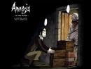 Amnesia - The Dark Descent третия часть прохождения