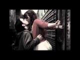 Hamid Askari - Cheshmaye to  ●♥♥❤  LoVers ♥ Den