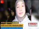 Дети Восточной Гуты обратились к мусульманам мира, просят помочь им и спасти их от Асада