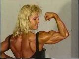 FBB Sue Price