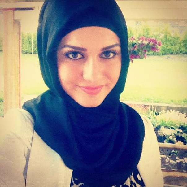 Порно чеченок хеджабе фото 8-577