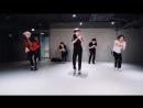 'Bitch I'm Madonna' Dance Cover by Jaehyun, Dahye, TY, Hyojong, Sana