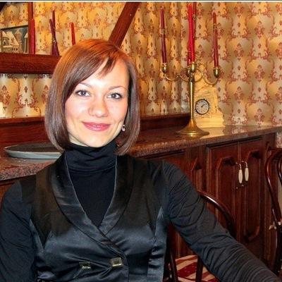 Ирина Павлишина, 1 октября , Симферополь, id10456002