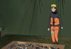Naruto 193 смотреть онлайн и Трейлер Хроник