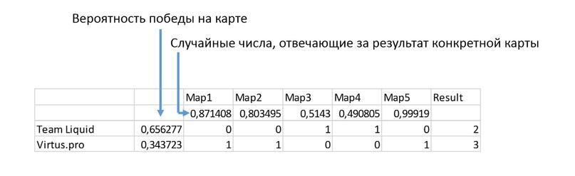 UvEmo3S0mVM.jpg