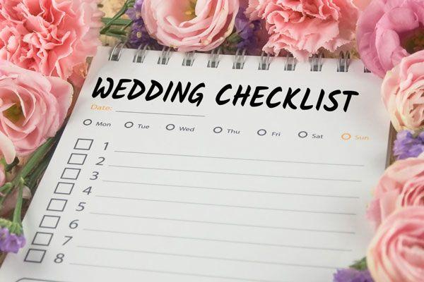 планер для свадьбы, свадебный планер, как все успеть перед свадьбой, подготовка к свадьбе