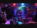 Booty Dance, группа Анастасии Смирновой