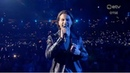 Victor Crone - Storm (Estonia Eurovision 2019) - Eesti Laul 2019 Final