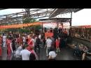 Orange Rave Denis A