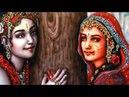Watch ISKCON Mahamantra Sankirtan हरे कृष्ण हरे कृष्ण Iskcon Dhun Best Krishna Bhajan