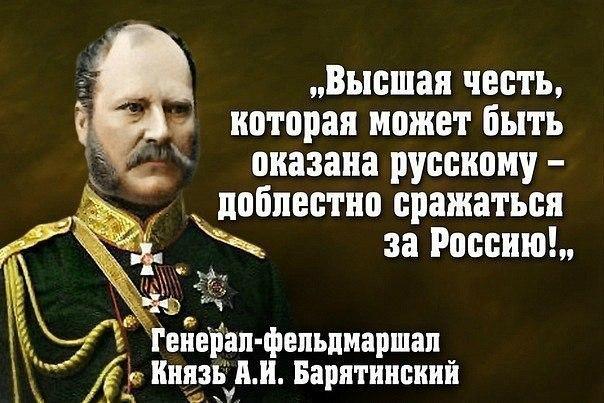 СССР - Страница 14 IX45tuP7ttA