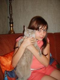 Maria-Vicalady Goncharova, 25 марта , Одесса, id183913893