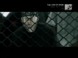 Eminem ft. 50 Cent, Lloyd Banks - You Don't Know