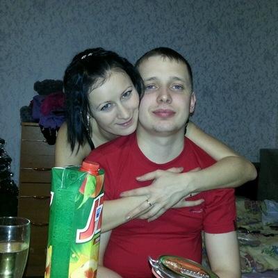 Ирина Слободчикова, 6 января , Тосно, id366465