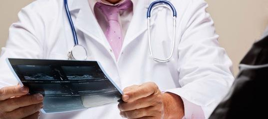 инструкция по охране труда для врача-онколога - фото 3